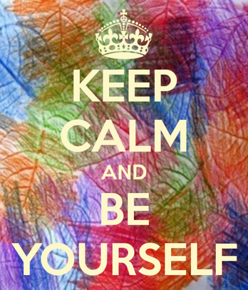 keep-calm-and-be-yourself-1602.png