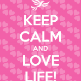 keep-calm-and-love-life-9230