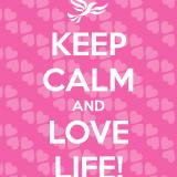 keep-calm-and-love-life-9230