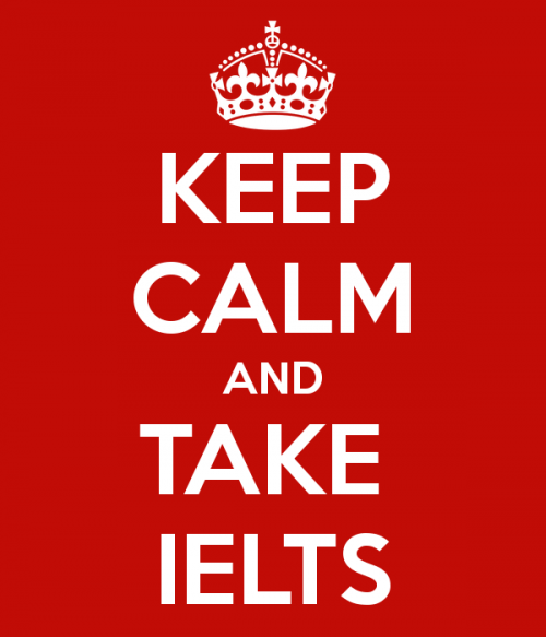 keep-calm-and-take-ielts-18.png