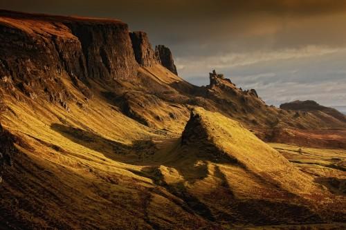 landscape-540116_1280.jpg