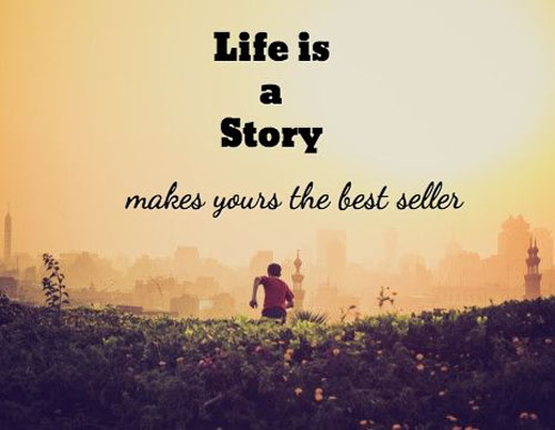 life-is-a-story-quotes-sayings-pictures.jpg