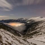 mountains-622420_640