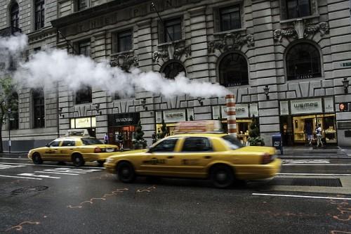 new-york-648640_640.jpg