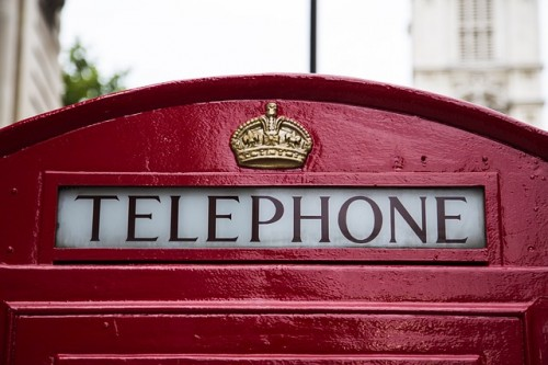 phone-booth-203492_640.jpg