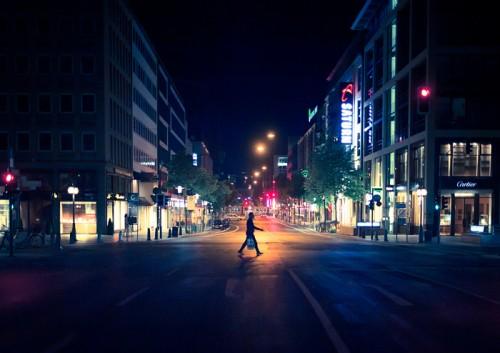 photography-marius-vieth-feature.jpg