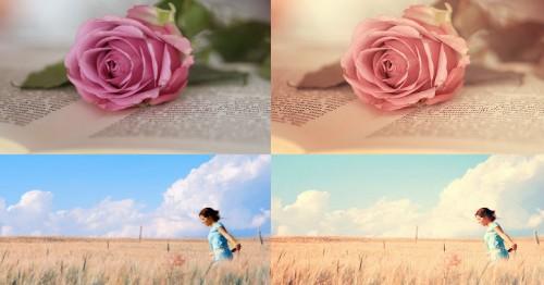Photoshop Photography