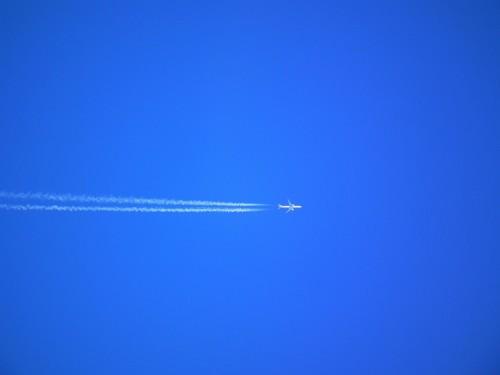 plane-201263_1280.jpg