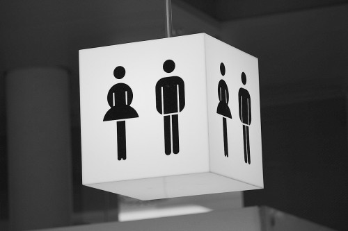 public-toilet-548409_1280.jpg