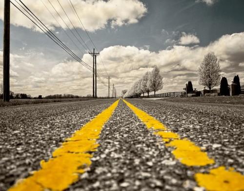 road-166543_640.jpg