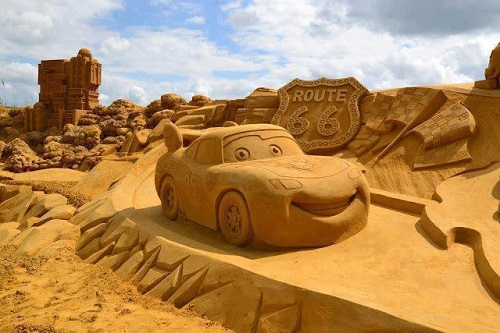 sand-art1.jpg