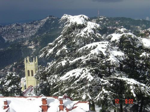 shimla-snowfall-4.jpg