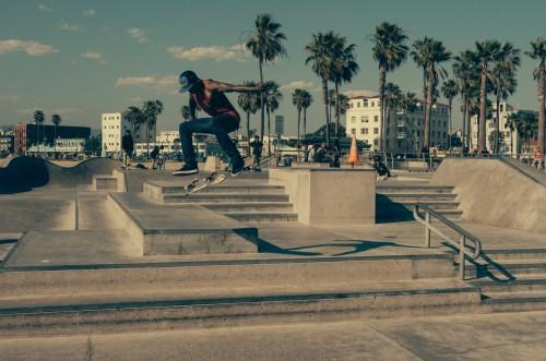 skater-1920x1272.jpg