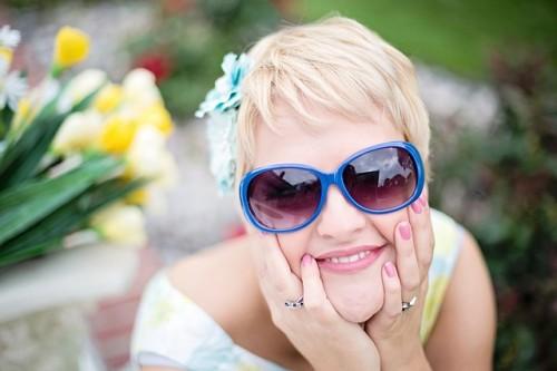 sunglasses-635269_640.jpg