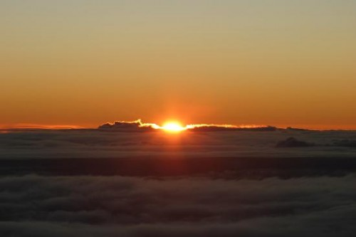 sunrise-on-mauna-kea.jpg