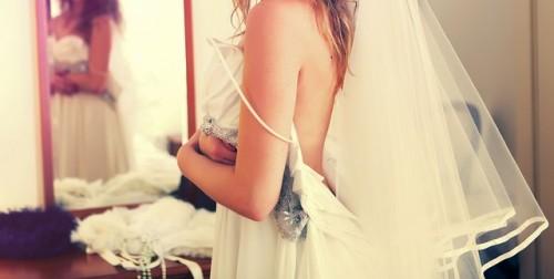 weddings-632734_640.jpg