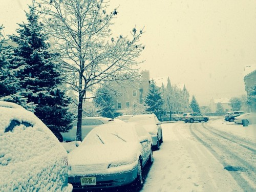 winter-249879_640.jpg
